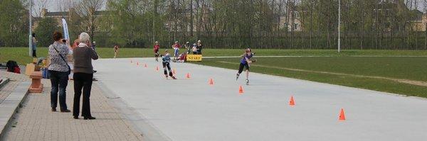 110417 Eerste wedstrijd van Benthem jeugdcompetitie