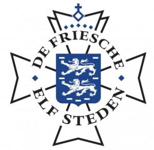 logo elfstedentocht