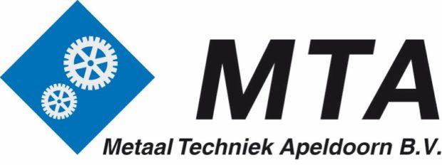 Deze afbeelding heeft een leeg alt-attribuut; de bestandsnaam is Logo-MTA-B.V-620x232.jpg